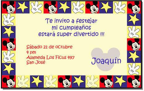 Tarjeta-Mickey02.jpg