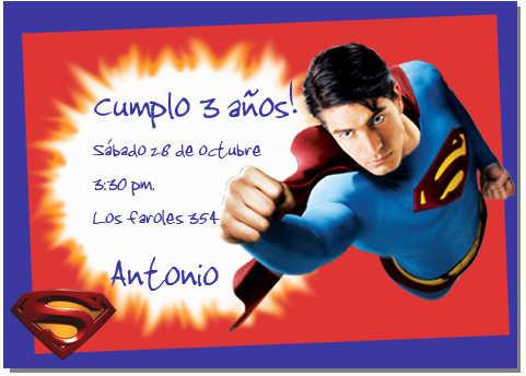 tarjeta-superman01.jpg