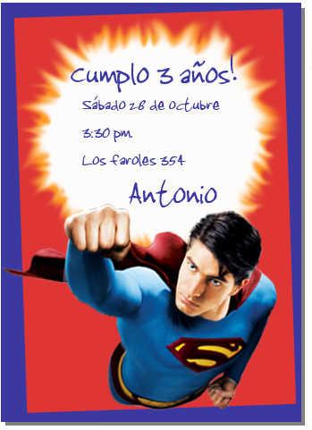 tarjeta-superman02.jpg