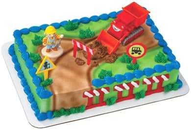 torta-bob-constructor.jpg