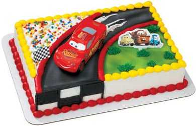 torta-infantil-cars01.jpg