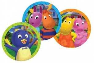 backyardigans-platos01.jpg