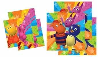 backyardigans-sevilleta01.jpg