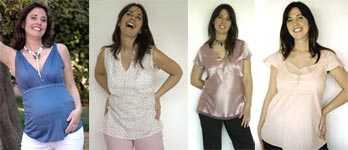 ropa-embarazo03.jpg