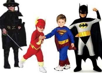 zorro-flash-superman-batman.jpg