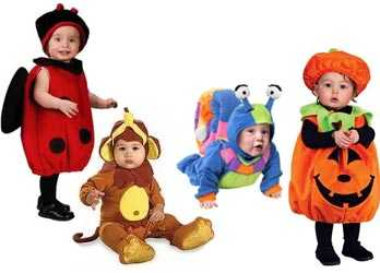 bebe-disfraz-animales.jpg
