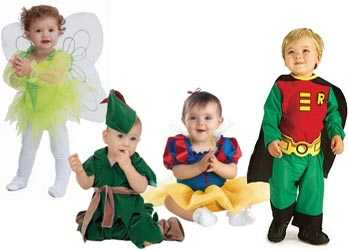 bebe-heroe-disfraz.jpg