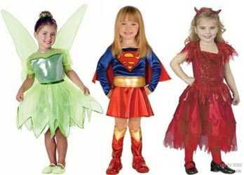 campanita-supergirl-diabla.jpg