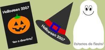 halloween-tarjeta.jpg