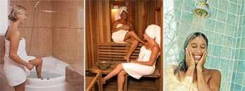 jacuzzi-sauna-ducha.jpg