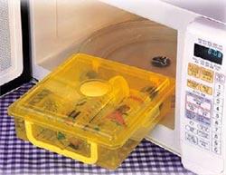 cocina-microondas.jpg