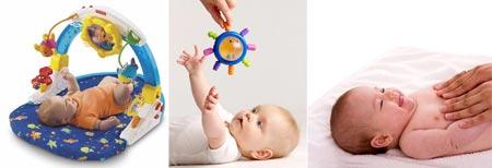 estimulacion-bebe.jpg