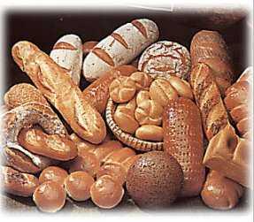 carbohidratos01a