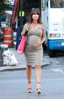 embarazo-equilibrio01a