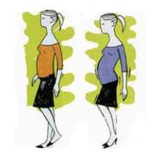 embarazo-equilibrio02a