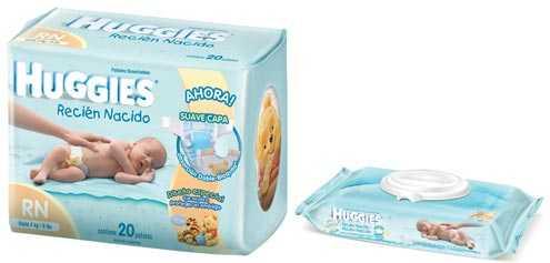 huggies-panhal