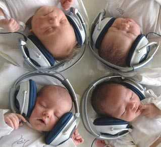 estimulacion-bebe01