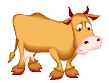 leche-vaca-bebe02