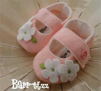 zapatos-bebe02