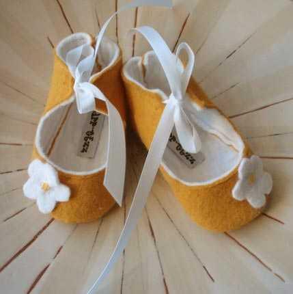 Los zapatos de tela son livianos y con el mismo material se pueden ...