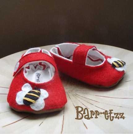 zapatos-bebe06