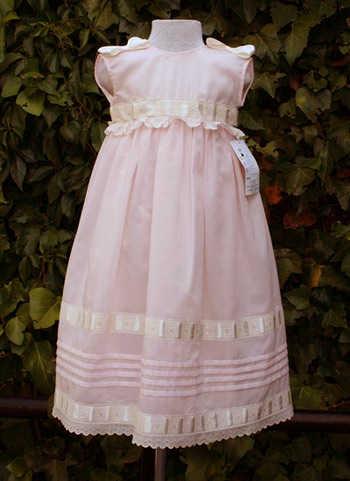 Vestidos de Bautizo | Ropas de Bautizo | Para Ninos y Ninas