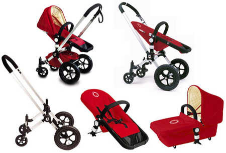 Models of Strollers6