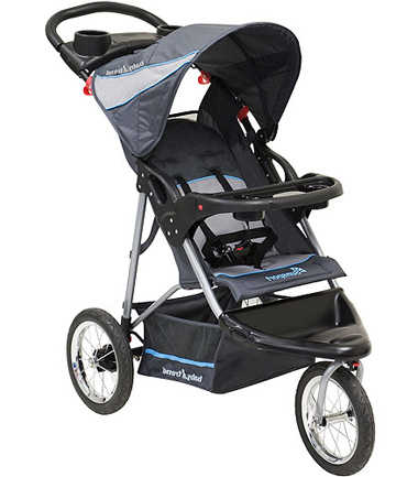 Models of Strollers2