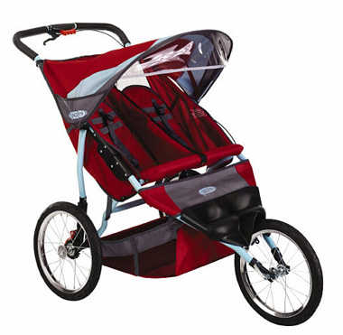 Models of Strollers3