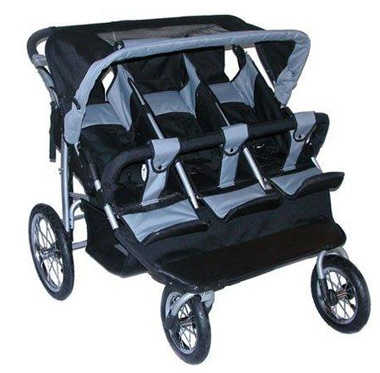 Models of Strollers5