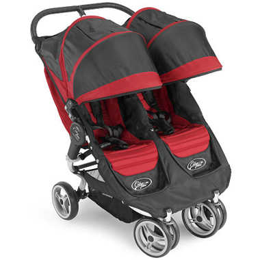 Models of Strollers4